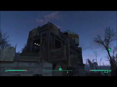 Xbox One -  Fiddler's Green