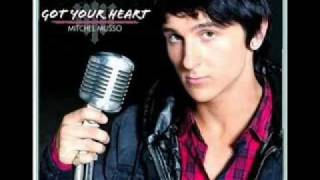 Mitchel Musso - Got your heart (Traducida Al Español)