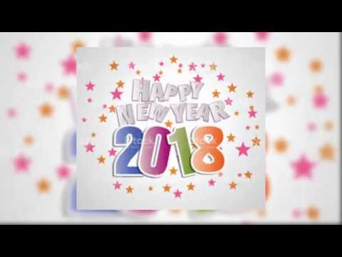 a655eb226fa68 happy new year 2018 wishes - happy new year 2018 gift - happy new year 2018  songs