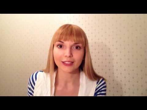 Как сесть на шпагат за короткое время - Фото и видео уроки