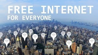 All Network Free Internet | World Free Unlimted Internet | Without Internet Plan | 2018