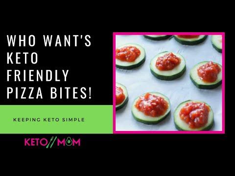 keto diet network marketing