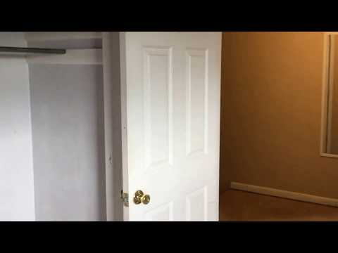 **Rent to Own or Owner Finance** 211 Stuart Street Saint Albans 2 bedroom 1.5 bathroom