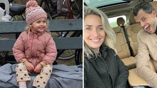 Nieuwe auto & De wet van aantrekkingskracht | Sanny zoekt Geluk