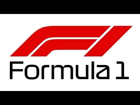 Formula 1 Official Theme Song - Brian Tyler | F1 2018 Trailer