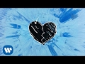 Download Ed Sheeran - Hearts Don't Break Round Here [Official Audio] MP3 song and Music Video