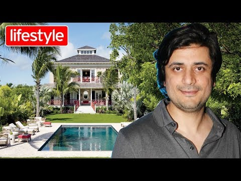 Goldie Behl Lifestyle,Income,Net worth,Cars,House,Age,Family,Biography
