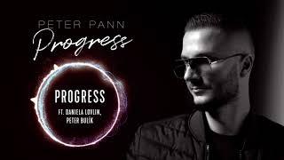 Peter Pann - PROGRESS (ft. Daniela Lovlin, Peter Bulík)