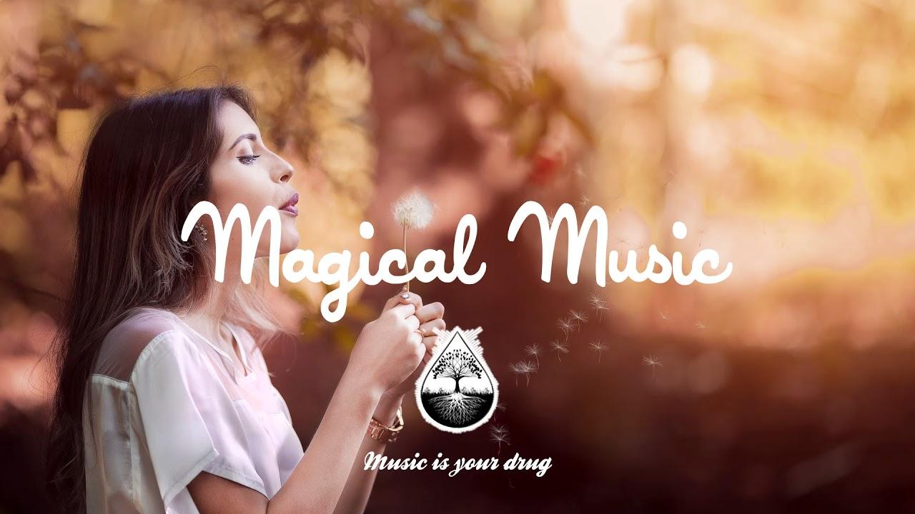 soulstice-closer-to-me-feat-loly-koladiadara-arbie-yusril-lindo-habie-remix-magical-music