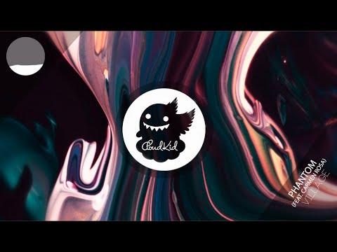 VILLAGE - Phantom (feat. Carmen Rosa)