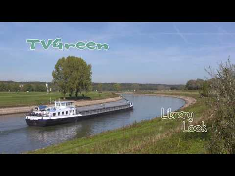 CameraTalk: Sailing the River IJssel - The Netherlands