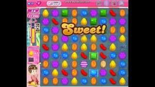 candy crush saga level 419  frankun