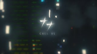 ナナ - CALL US - (Official Video)