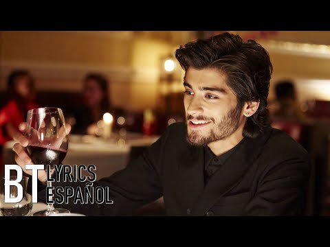 One Direction - Night Changes (Lyrics + Sub Español) Video Official
