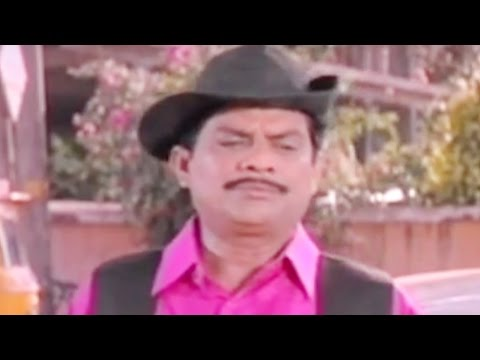 Jagathy Comedy Scene | JUNIOR MANDRAKE Movie Comedy Scene | Malayalam Movie Comedy