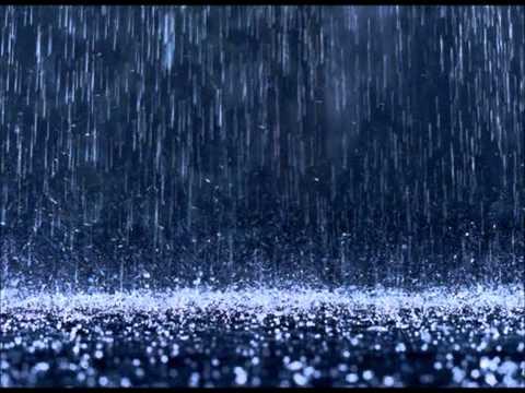 Billie Myers Kiss The Rain Lyrics