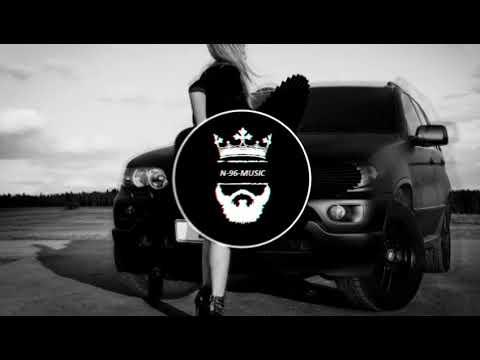 Detka Ti moy kayf N-96-Music