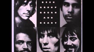 Short Business - JEFF BECK GROUP