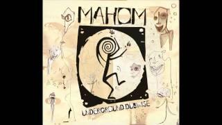 Mahom - Retrouvailles Feat Paulette Wright