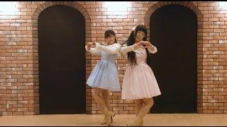 ご視聴ありがとうございます✿ 関東と関西の遠距離友達で初コラボ! 2017...