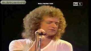 WAITING FOR A GIRL LIKE YOU-FOREIGNER-OFFICIAL VIDEO - 1981 . EM WI...
