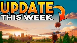 NEW COC UPDATE THIS WEEK!! - Clash of Clans March Update -Trader, BH8 + More | When is the Update?