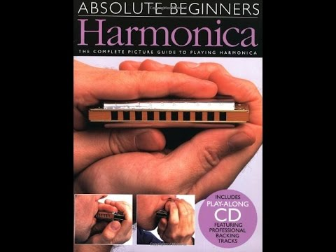 Harmonica Dummies Pdf