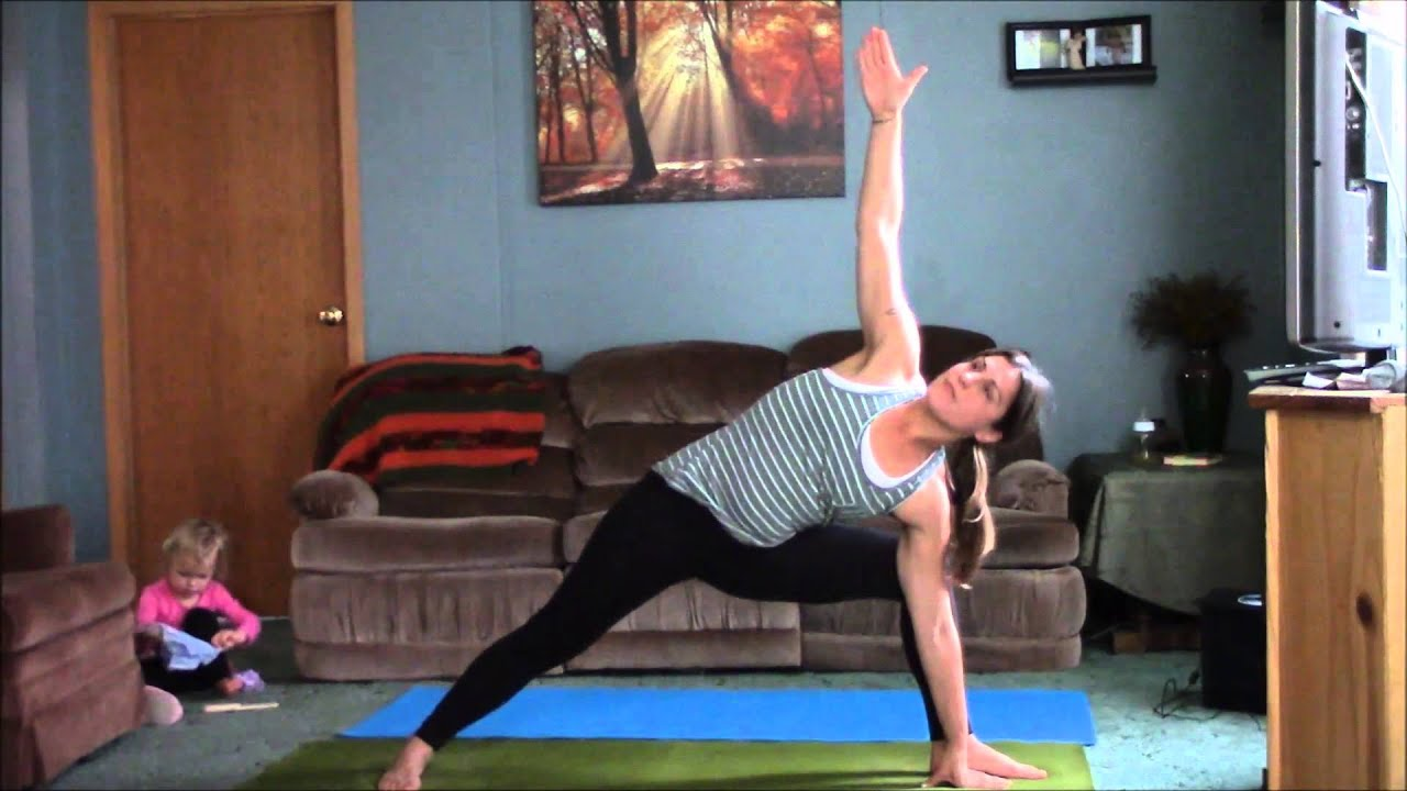 "Living Room Yoga  ""no Excuse"" Hamstring Lengthening. Columbine Basement Tapes Leak. Cellar Basement Doors. Water Resistant Flooring For Basements. Insulating Unfinished Basement. Basement Window Prices. What Should A Dehumidifier Be Set At In A Basement. Cost To Dig And Pour A Basement. Home Bar Ideas For Basement"