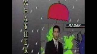 WTVR Richmond This Morning Promo 1992