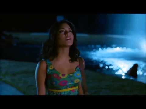 High School Musical 2 - Gotta Go My Own Way HD !!