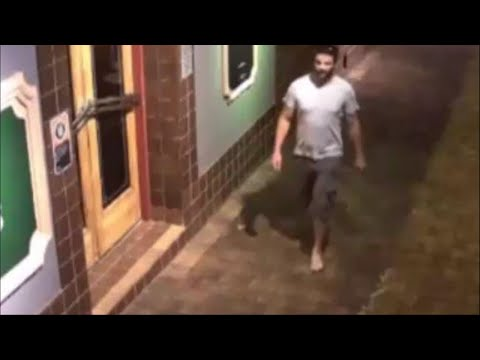 Morgan Huxley's 'disturbed' killer Daniel Kelsall loses his appeal
