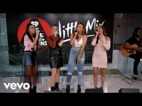 little-mix---love-on-the-brain-(rihanna-cover)-(live-on-the-honda-stage-at-iheartradio)