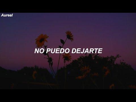 Cashmere Cat - Quit ft Ariana Grande Traducida al Español