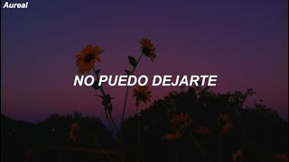Cashmere Cat - Quit ft. Ariana Grande (Traducida al Español)