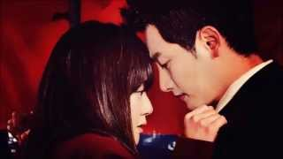 Video Alice In Cheongdamdong OST (Daddy Long  Legs) - Baek Ah Yeon  [Roman+Eng  Lyrics] download MP3, 3GP, MP4, WEBM, AVI, FLV Maret 2018