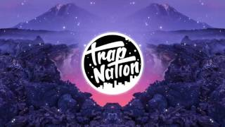Best of Trap Nation mix 2016