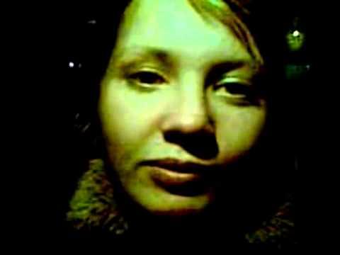 Кобзон и проституткииз YouTube · Длительность: 40 мин30 с  · Просмотры: более 4.000 · отправлено: 5-12-2012 · кем отправлено: NevexTV