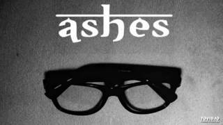 She by Ashes