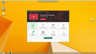 TEST Kaspersky Small Office Security 6