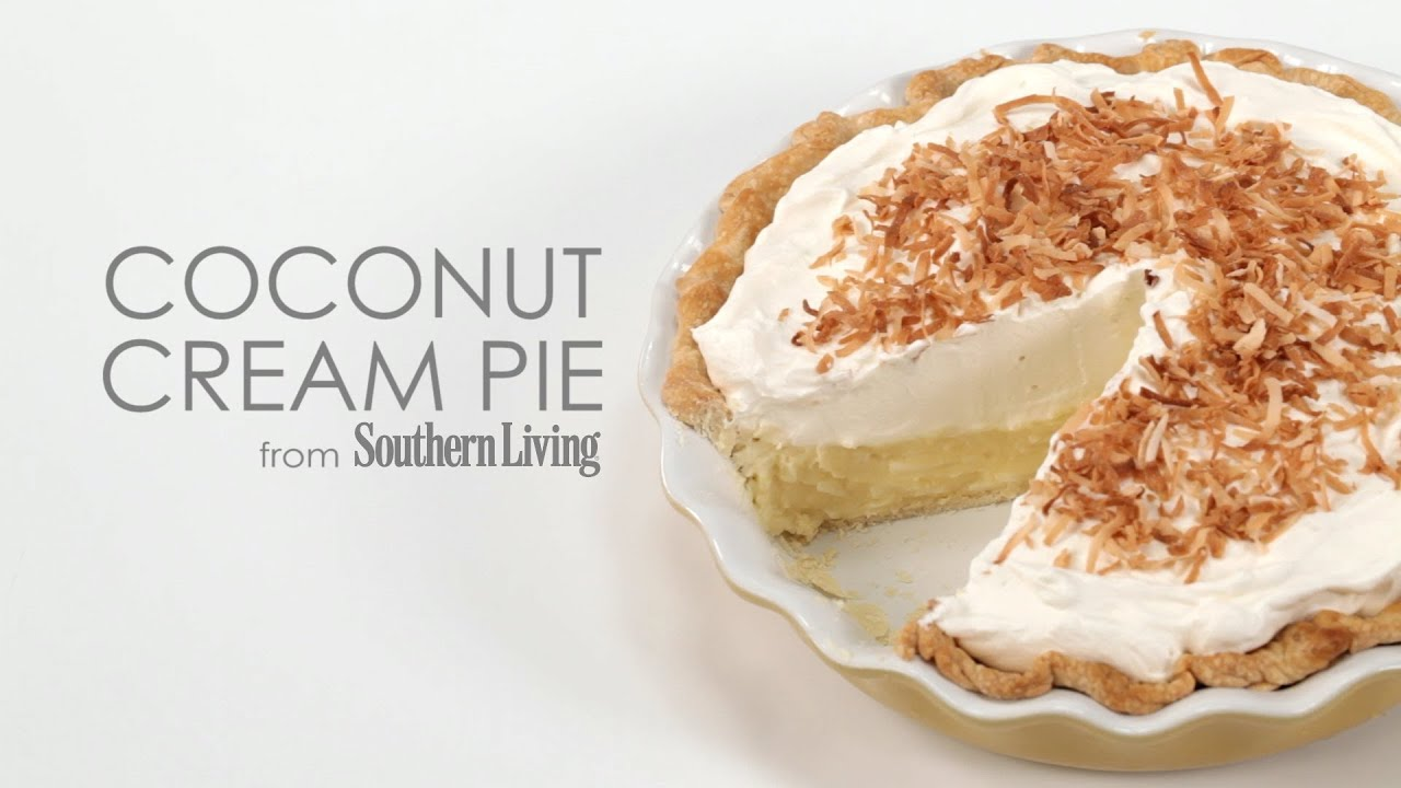 Cream pai смотреть онлайн
