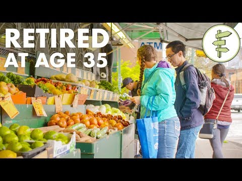 extreme-frugal-minimalists-plan-to-retire-by-age-35!
