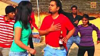Haryanvi Songs तेरी गेल नचणे का मूड बणग्या || Suroor Haryanvi DJ Songs | सुरूर | Haryanvi Songs 2015