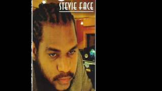 I want to wake up with you (Reggae remake) - Stevie Face
