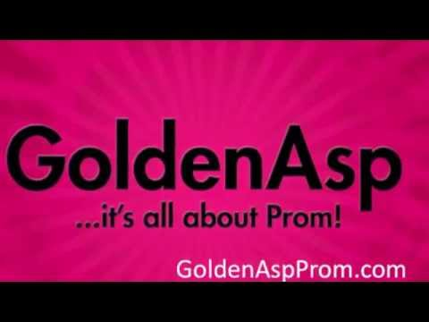 Doylestown Prom Dress Store - Golden Asp Travel Video