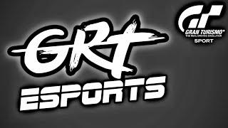GT Sport Update 1.50 + Hamilton Hot Laps - Live PS4 Broadcast