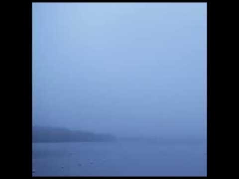 Eleh - Dawn Fade Dub