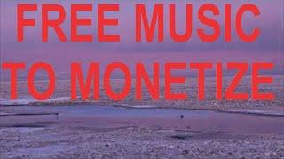 Whiskey ($$ FREE MUSIC TO MONETIZE $$)