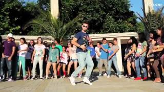 Ангел и Мойсей ft. Криско Beats - Кой Ден Станахме