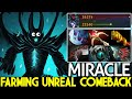 New Patch 7.27 Update Dota 2 Highlights | Miracle Nigma OG Ana | Gameplay