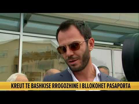 Akuzat për pronat në Spille, kryebashkiaku i Rrogozhinës: Nuk e quaj sulm politik. Prokuroria…